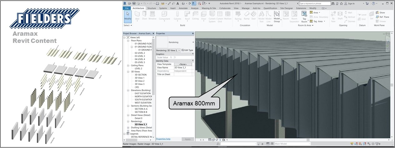 Revit 2016 Library Download