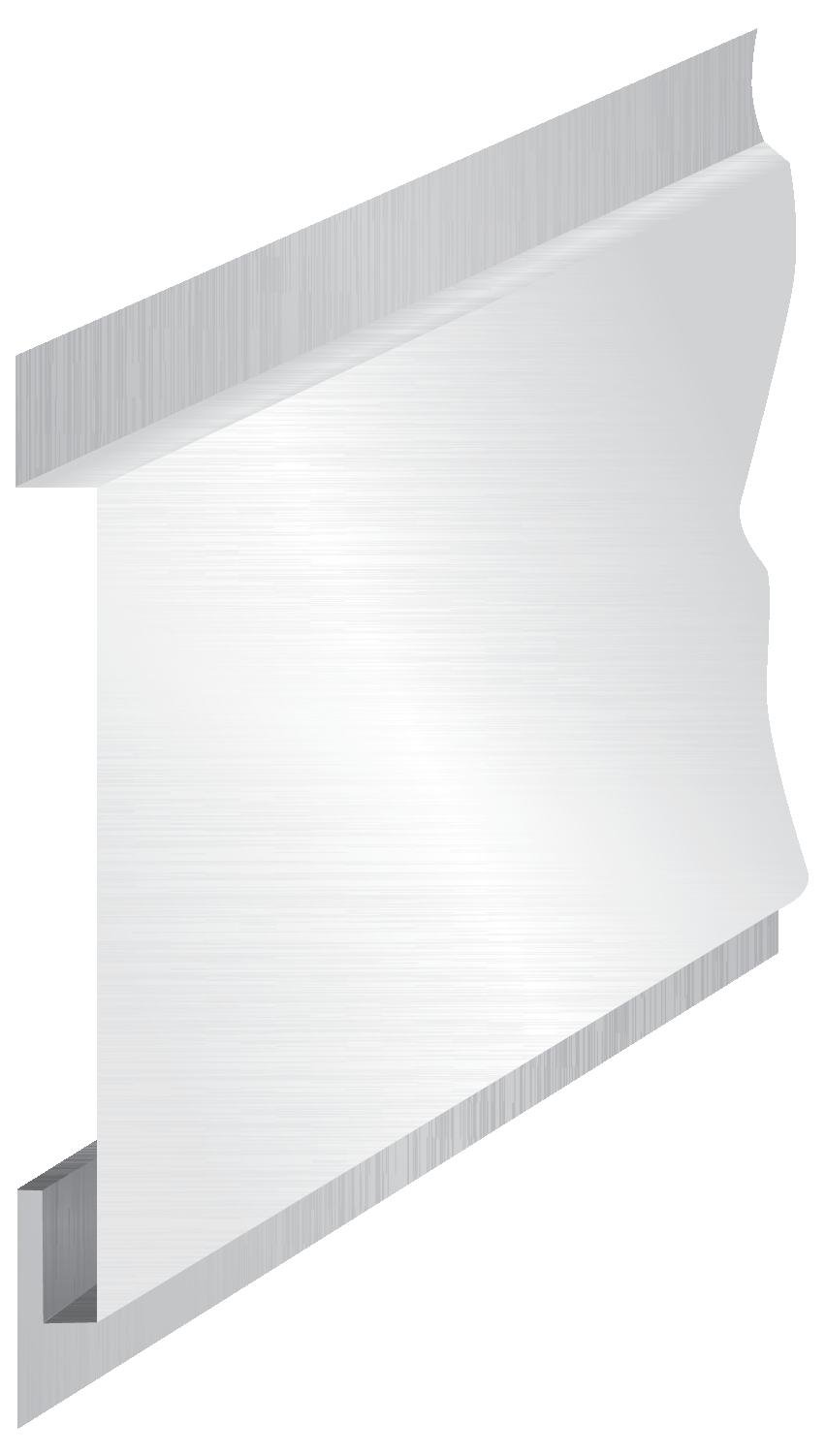 BOULEVARD™ NON-CYCLONIC Profile
