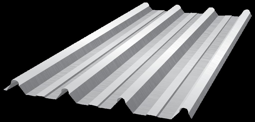 HIRIB™ 680 CYCLONIC Profile