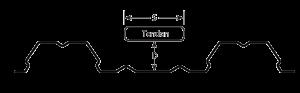 KF40<sup class='fm-sup'>®</sup> Prestressing Conduit