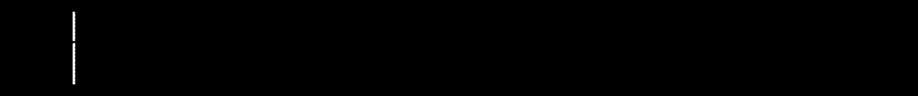S-Rib™ Corrugated NON-CYCLONIC Crest Fastener Location 3 Fasteners