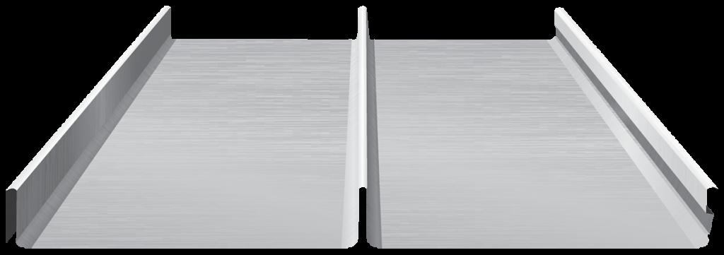 SHADOWLINE™ 305 NON-CYCLONIC Profile