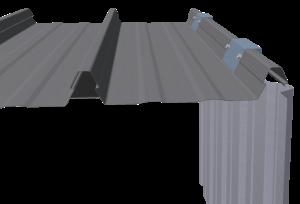 Sliding-Clip-Assembly-1