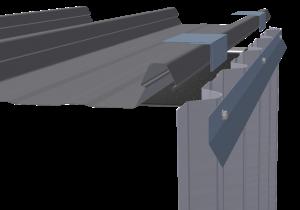 Sliding-Clip-Assembly-3