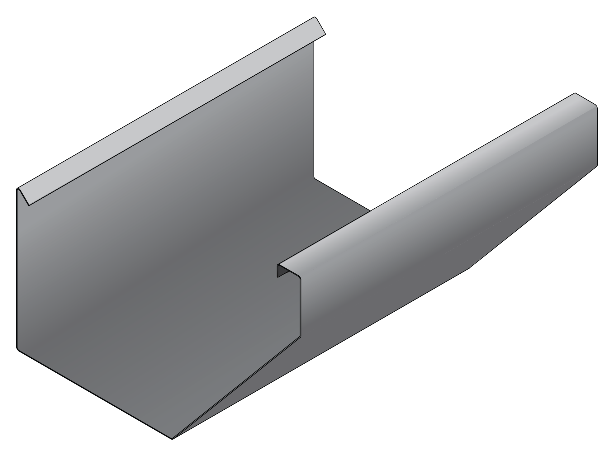Guttering And Fascias Specifying Fielders