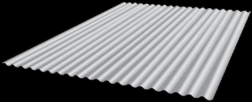Mini-flute NON-CYCLONIC  Profile